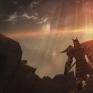 《 古王之怒 Wrath of AMON●RE 》《 古王之怒 Wrath of AMON●RE 》Cinematic Game Trailer