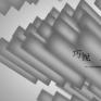 輔仁大學 應用美術學系102級畢業展 【巧說】輔仁大學 應用美術學系102級畢業展 【巧說】Trailer