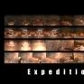 遠征_Expedition整裝出發,迎向下一個榮耀。