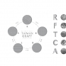 「2016 TAIWAN CRAFT」標準字與視覺設計國立臺灣工藝研究發展中心今年以「TAIWAN CRAFT」為主標並以「Explore the Finest」為副標,將於「2016法國巴黎國際家飾用品展Maison et Objet」以新時代創意美學,賦予傳統工藝充滿現代感的新風貌。「TAIWAN CRAFT」標準字結合五行概念「金木水火土」帶出台灣工藝意涵,並延伸出五行意象的圖騰。