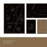 國立台灣美術館「藝術銀行-身在其中」文博會展覽視覺設計
