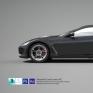 交通工具 3D建模模型參考自 Joshua Kinney網路影片
